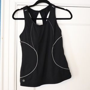 Athleta Running Tank